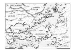 cartographia-sortiariae-bibliothecae