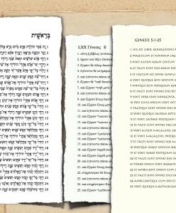 p0847_trois_pages